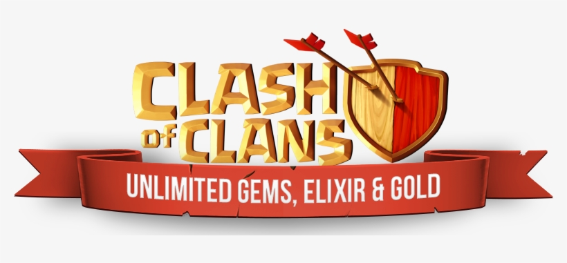 Clash Of Clans Hack That Actually Works.