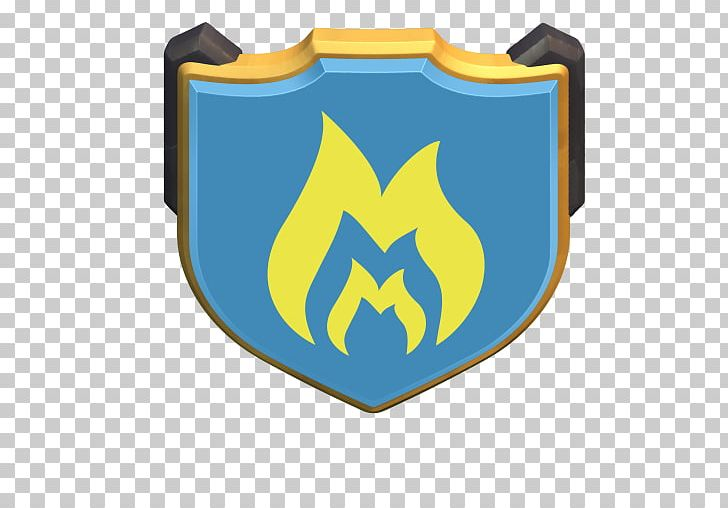 Clash Of Clans Video Gaming Clan Logo Clan Badge PNG, Clipart, Clan.