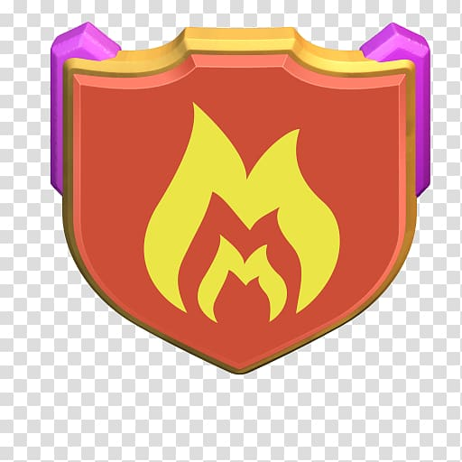 Clash of Clans Clash Royale Logo Video gaming clan, Clash of Clans.