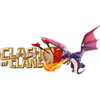 Download Clash Of Clans Free PNG photo images and clipart.