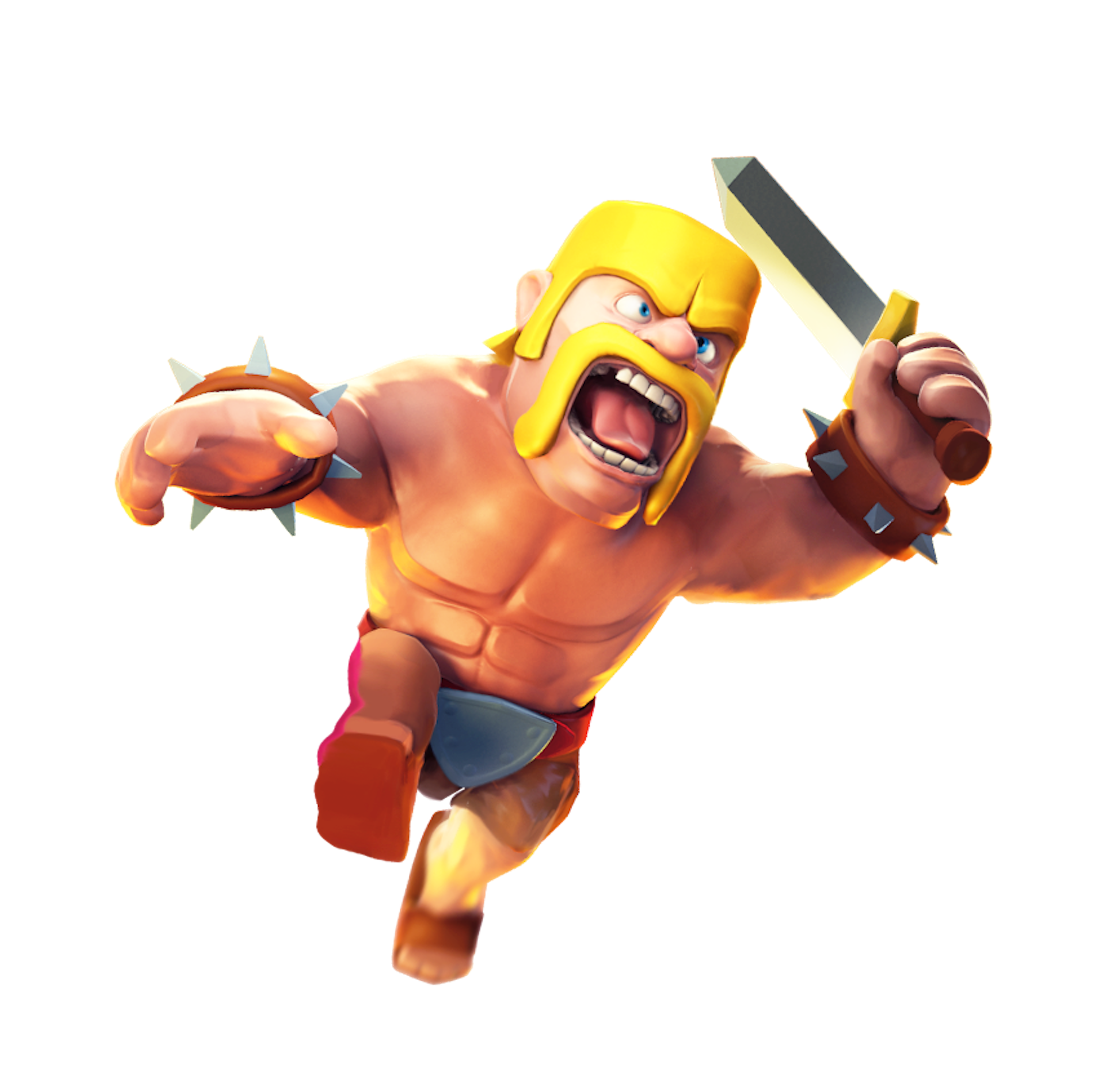 Clash Of Clans HD PNG Transparent Clash Of Clans HD.PNG Images.