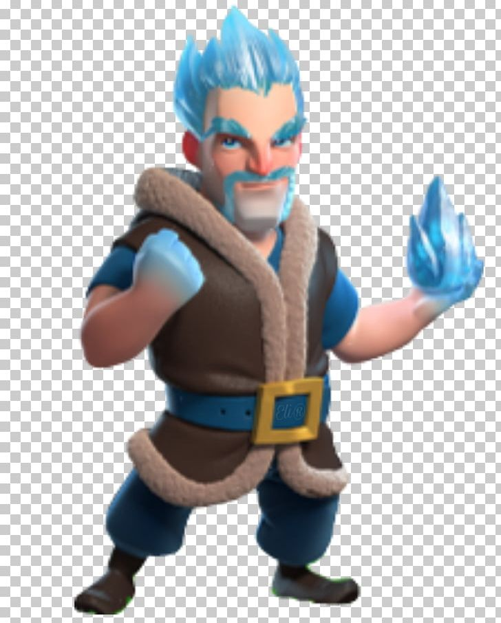 The Hog Rider Clash Royale Mini Game Clash Of Clans PNG, Clipart.