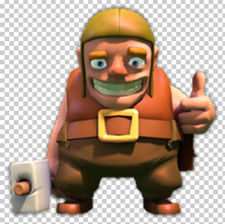 Clash Of Clans Clash Royale Video Gaming Clan Video Game PNG.