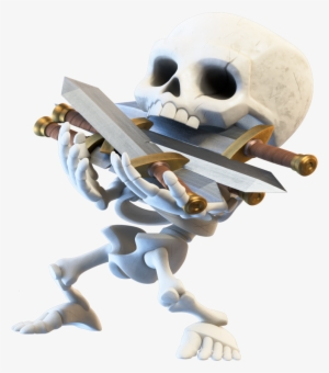 Clash Of Clans PNG, Transparent Clash Of Clans PNG Image Free.