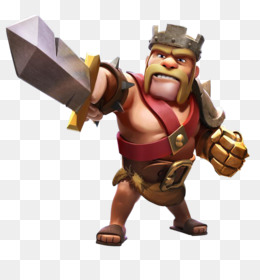 Clash Of Clans PNG.