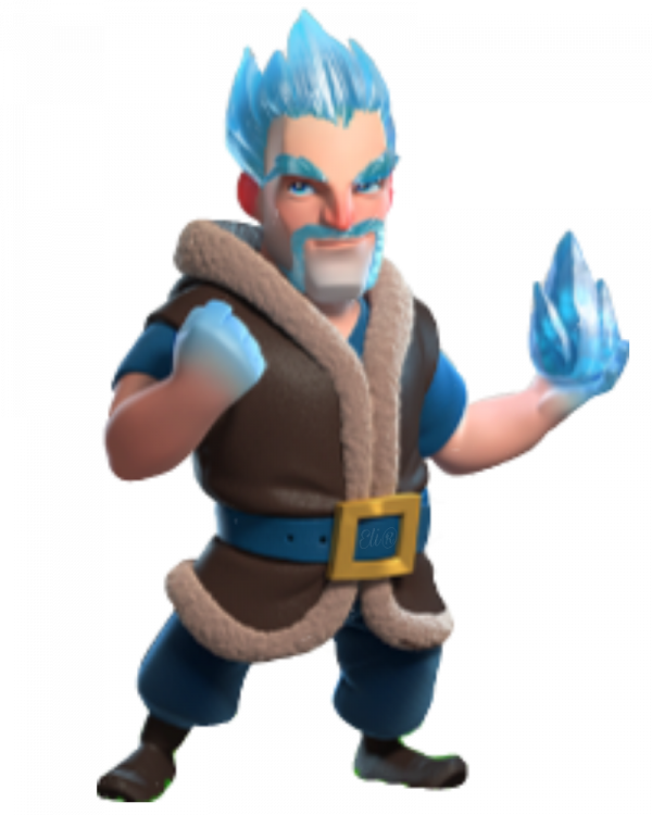Clash Of Clans Png Images PNG Transparent Vector, Clipart, PSD.