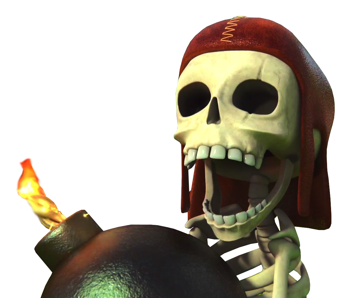 Download Clash of Clans PNG HD.