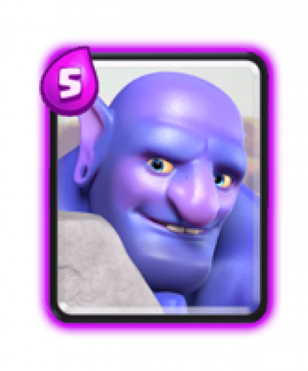 Clash Royale Cards Png Images PNG Transparent Vector, Clipart, PSD.