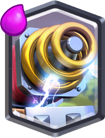 Clash Royale: The ultimate card guide!.