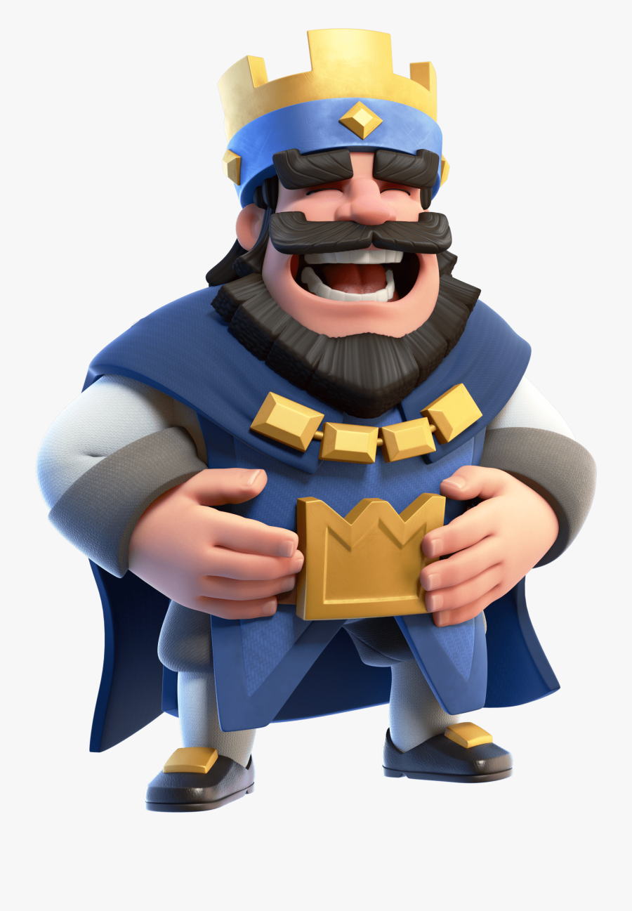 Clash Royale Knight Transparent Png.