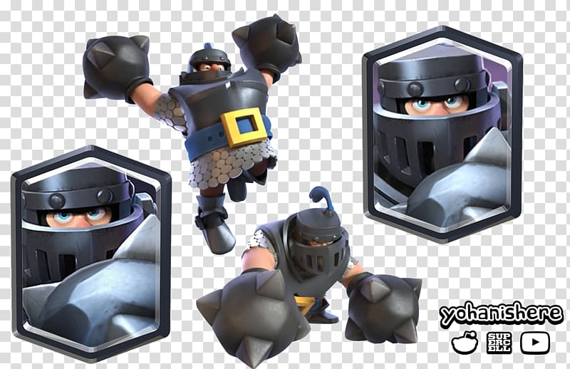 Clash Royale Knight Android Free Gems, Clash of Clans.