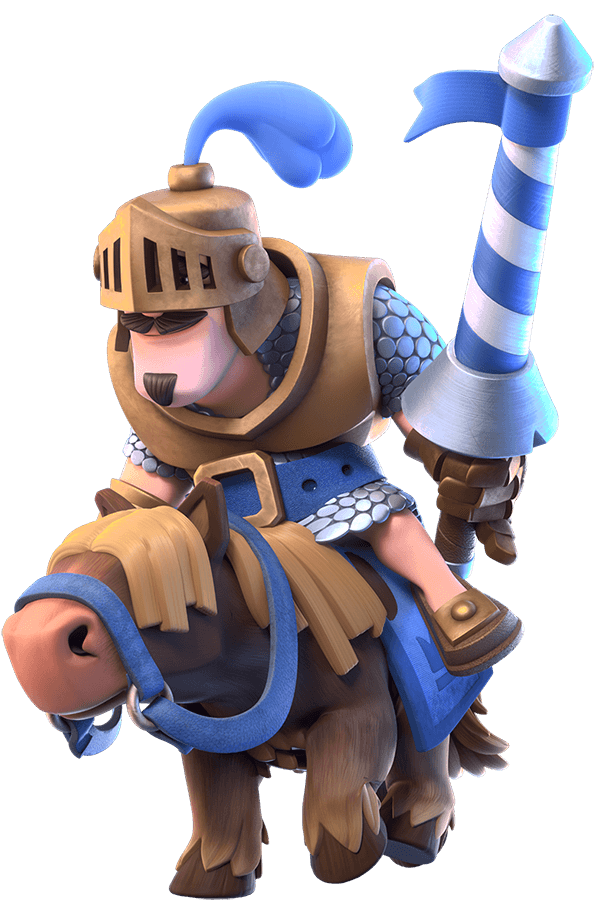 Download Free png Clash Royale PNG Pic.