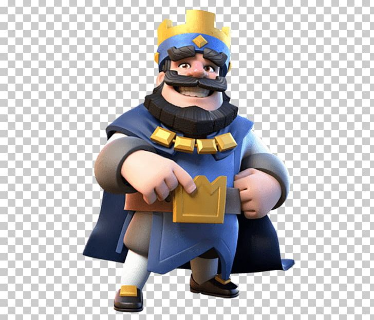 Clash Royale King Blue Clash Of Clans Free Gems PNG, Clipart, Action.