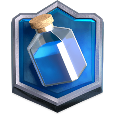 league master3 master sticker freetoedit supercell cla.