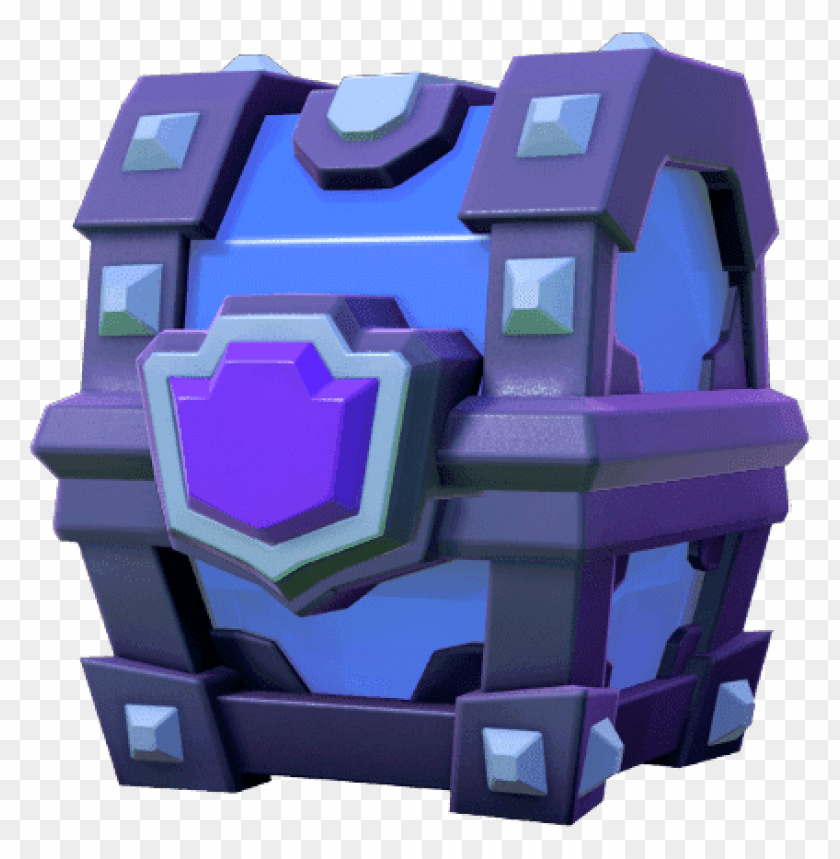 clash royale PNG image with transparent background.