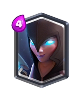The Best Clash Royale Arena 12 Deck Strategies.
