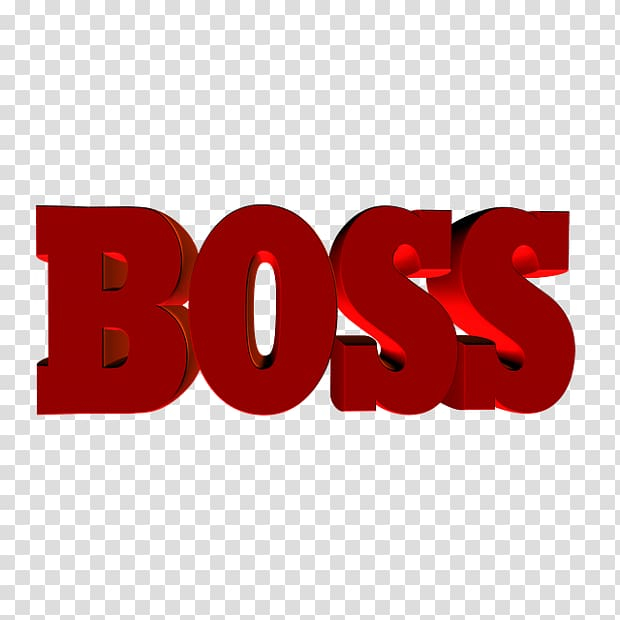 Clash Royale Hugo Boss Logo, Boss Light transparent.