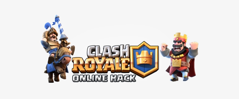 Clash Royale Hack Cheats.