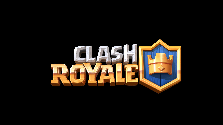 Clash royale clan Logos.
