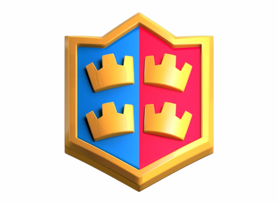2v2 Is A Battle Mode In Clash Royale Where Two Players.