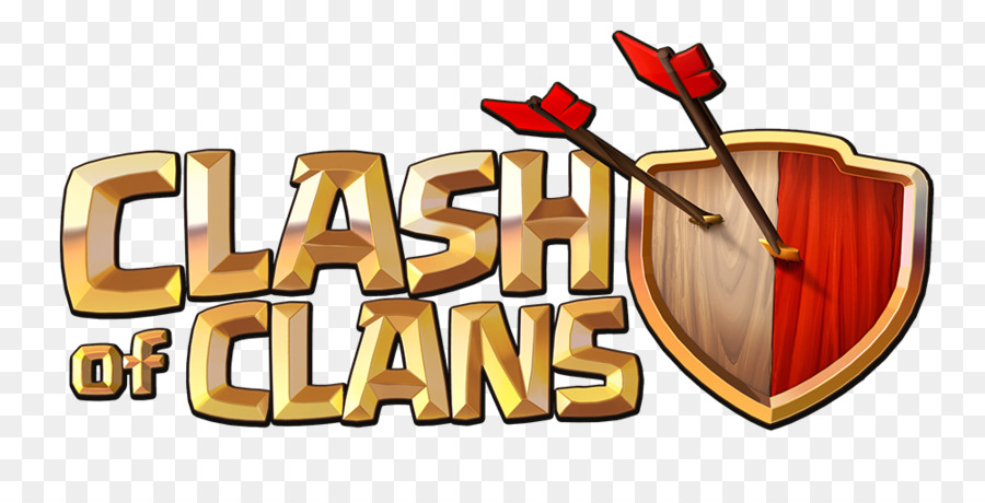 Clash Royale Logo Png (102+ images in Collection) Page 3.