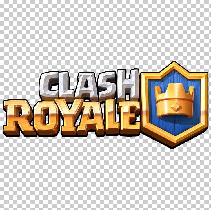 Clash Royale Clash Of Clans Brawl Stars Fortnite Battle Royale Logo.