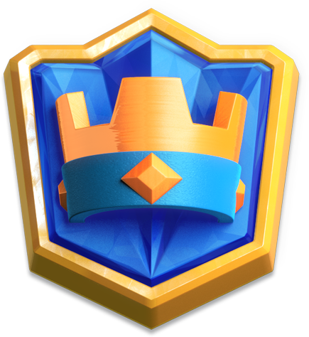 Clash Royale Logo Png (102+ images in Collection) Page 2.
