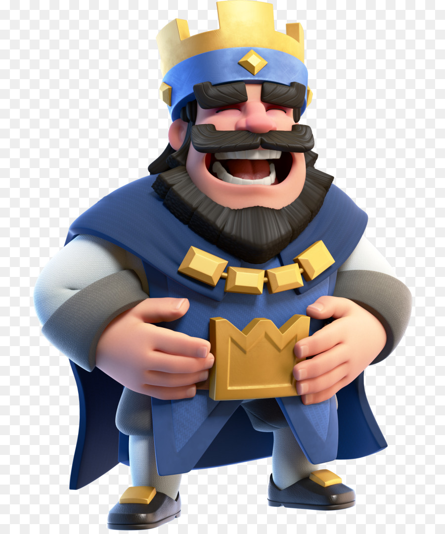 Clash Royale Clash of Clans Minecraft Free Gems Video game.