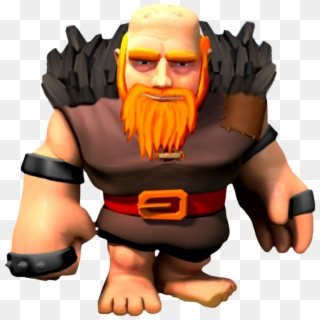 Clash Of Clans PNG Images, Free Transparent Image Download.