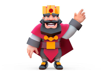 Clash Royale designs, themes, templates and downloadable graphic.