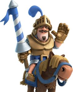 102 Best Clash Royale Characters images in 2017.