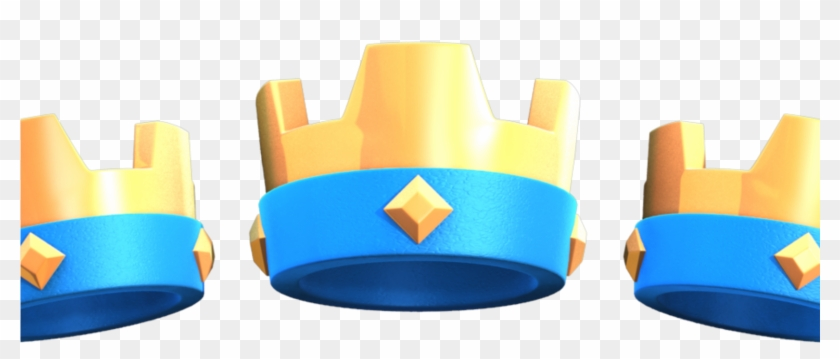 Clash Royale Crown Png , Png Download.
