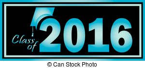 Class 2016 Clipart and Stock Illustrations. 211 Class 2016 vector.