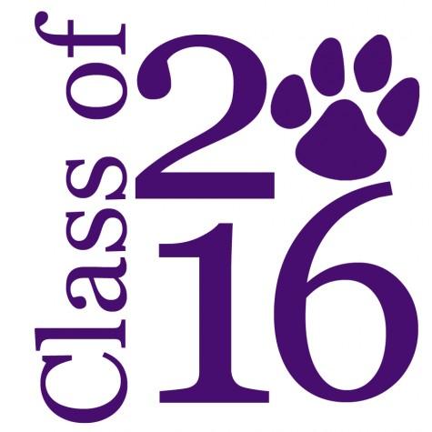 Class 2016 Kids Clipart.