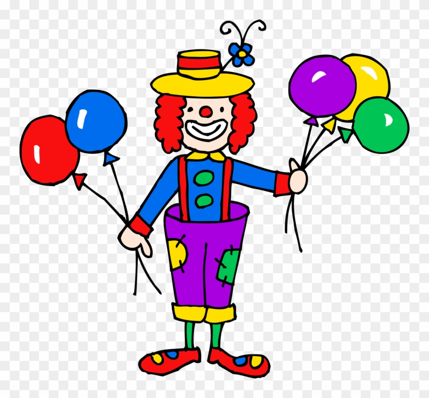 Svg Royalty Free Download Class Clown Clipart.