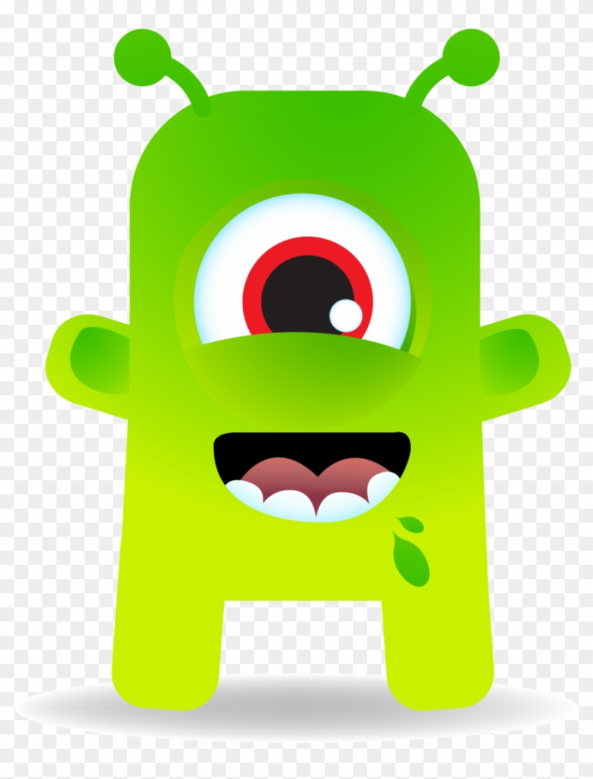 Class Free Clip Art Bay Classdojo Monster.