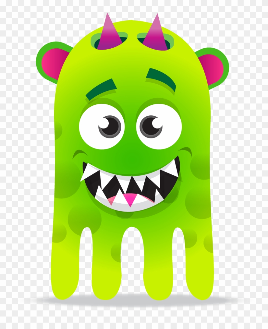 Class Dojo Monsters Clip Art Clipart Collection.