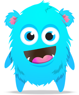 Fuentes' English Corner : Choose your favourite Avatar_Class Dojo.