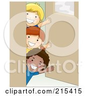 Related Keywords & Suggestions for School Door Clipart.