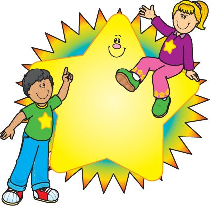 star student clipart.