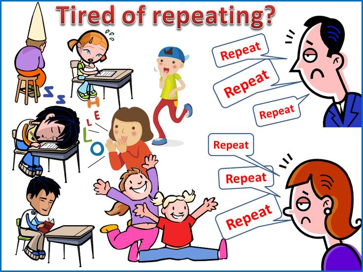 class listening to student clipart 20 free Cliparts ...
