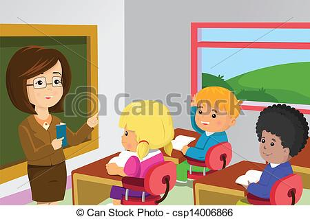 Showing post & media for Clip art listening classroom cartoon.