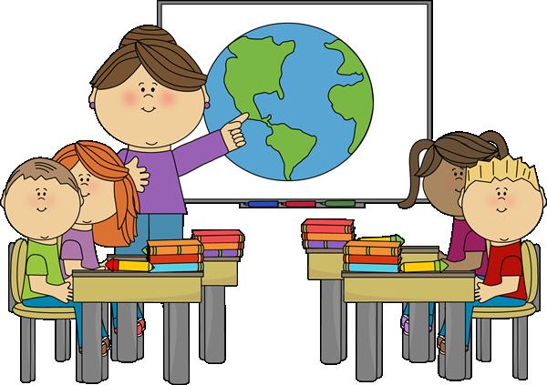 Showing post & media for Clip art listening classroom cartoon.