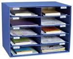 Classroom mailbox clipart free.