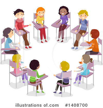 Meeting Clipart #1375418.