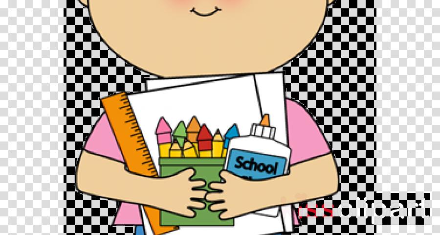 Classroom, Education, Teacher, transparent png image & clipart free.