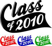 Alumni Clipart by Megapixl.