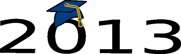 Free Graduation Images 2013, Download Free Clip Art, Free Clip Art.