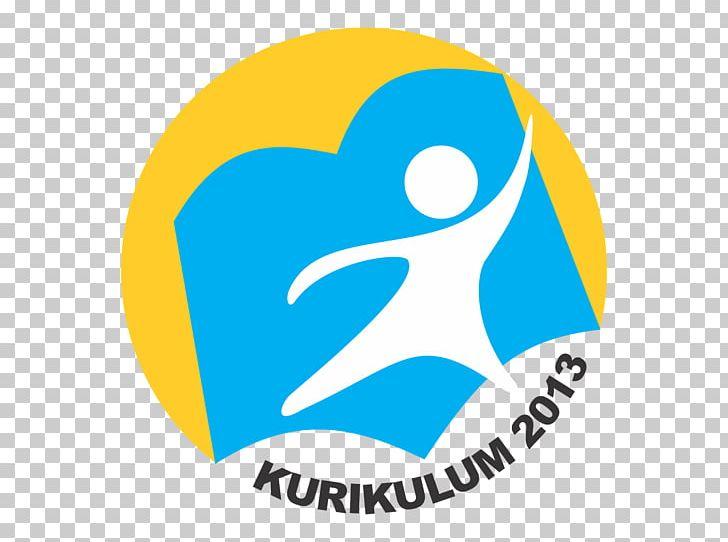 Logo Kurikulum 2013 Lesson Plan Curriculum Class PNG, Clipart, Area.