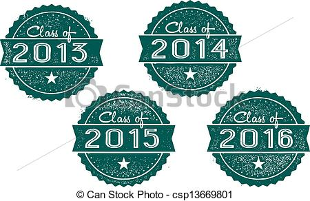 Class of 2013 Clipart and Stock Illustrations. 47 Class of 2013.